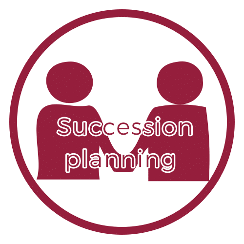 talent management and succession planning pdf